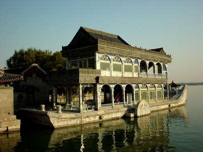 Beijing069