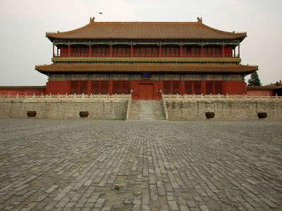 Beijing091