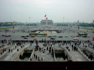 Beijing096