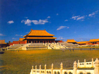 Beijing4