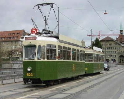 Bern623kb