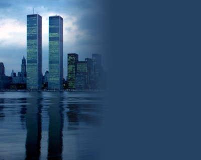 Cid Wtc Mya WTC Finished2