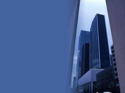 Dallas Business For Sale Buildings