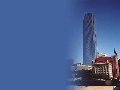 Dallas4
