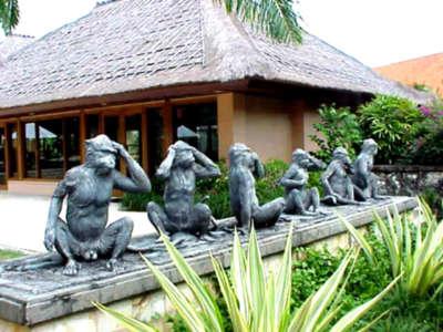 Indonesia Bali 04