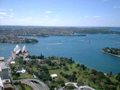 Sydney9