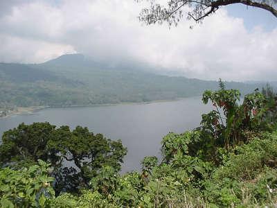 Tripluca Best Of Bali 7 Jpg