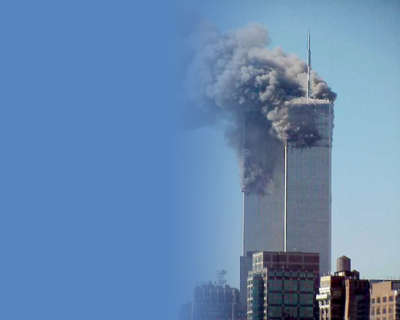 World Trade Center Pictures 3