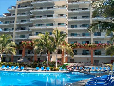 Paradise Village Resort