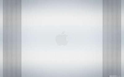 Computer Apple