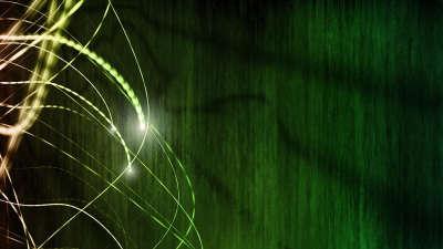 Green Light Movement