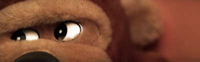 Kong Face
