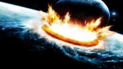 Fantasy Explosion