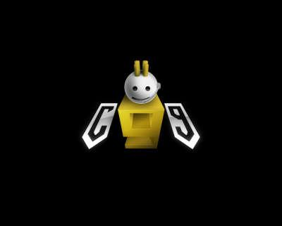 C9 Robot