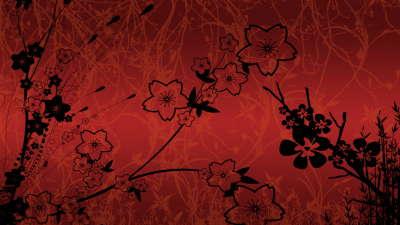 Flower Fractals
