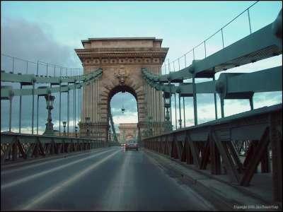 Budapest 004