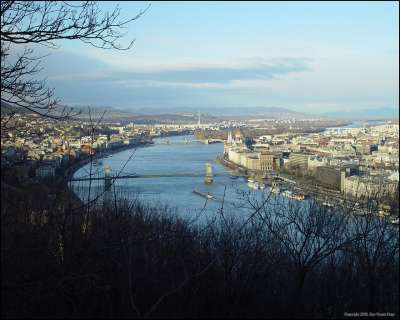 Budapest 005