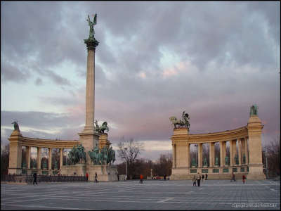 Budapest 008
