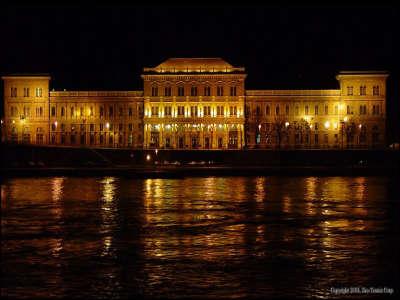 Budapest 013