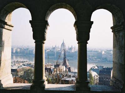 Budapest 015