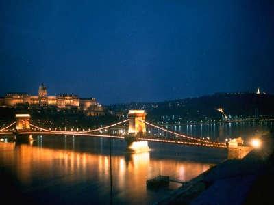 Budapest 020