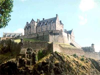 Castle Summer Resize