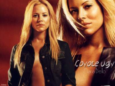 coyote ugly movie download in hindi