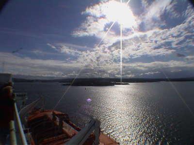 Ferry00 OsloF 61