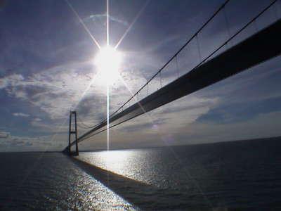 Ferry00 Sea Bridge Sun 47