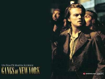 Gangs Of New York 005