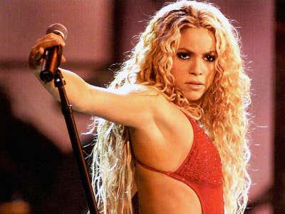 Shakira15