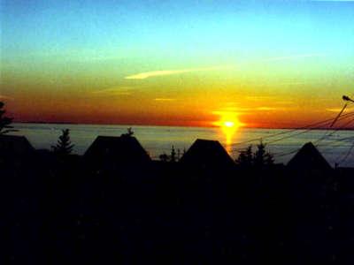 Sunset008