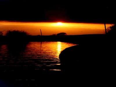 Sunset017