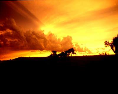 Sunset020