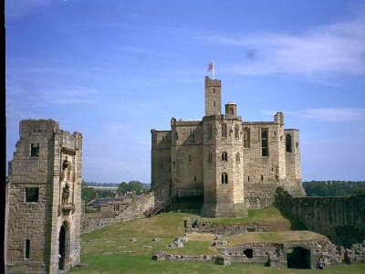 Warkworth.Castle.1
