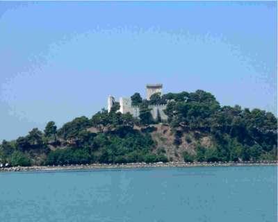 Castle20