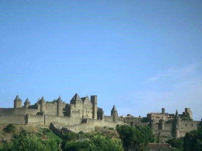 Castle25
