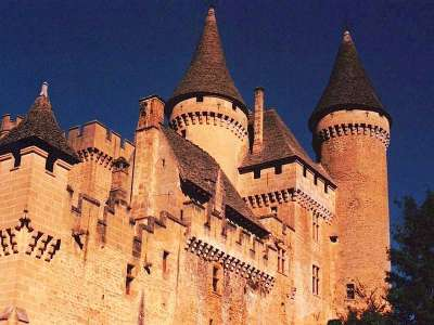 Castle27