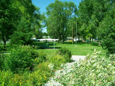 Sahalee Park