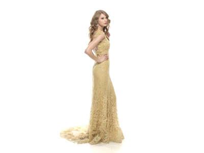Taylor Swift On Music Awards