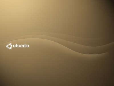 2 Ubuntu Feisty Wallpaper   1 By Floodcasso2
