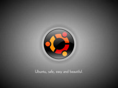2 Ubuntu Wallpaper Easy