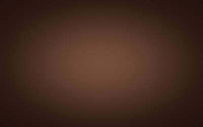 Background Brown
