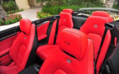 Brabus E V12 Cabriolet1