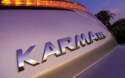 Fisker Karma Hybrid2