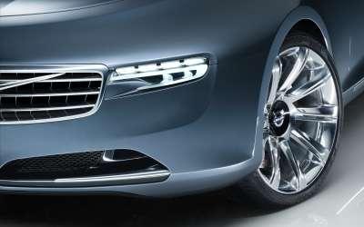 Volvo You Concept1