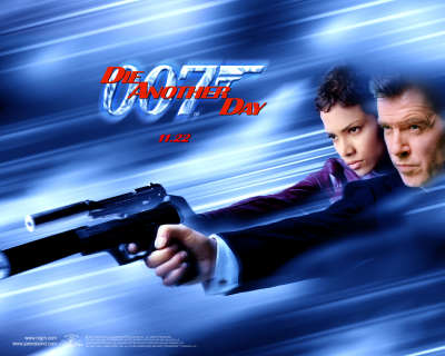 007 Die Another Day 005
