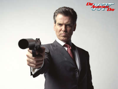 007 Die Another Day 009