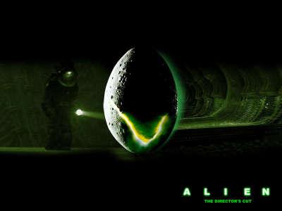 Alien The Directors Cut 002