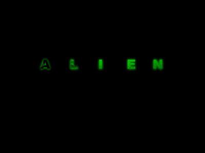 Alien The Directors Cut 004